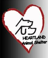 Heartland Animal Shelter